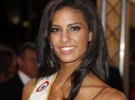Top Chef 2013 : Trois superbes Miss France deviennent jurées !