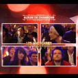 La Grande Sophie   remporte le trophée du meilleur album de chansons   lors des Victoires de la Musique, sur France 2 le 8 février 2013.