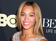 Beyoncé Knowles : Radieuse près de ses proches, elle se révèle au grand jour