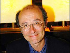 Philippe Geluck : retour à la case Drucker !