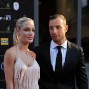 Oscar Pistorius, inculpé de meurtre, réfute les accusations...