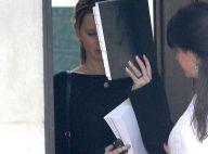 Jennifer Lawrence, célibataire : Avec qui a-t-elle passé la Saint-Valentin ?