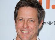 Hugh Grant : A 52 ans, la star annonce la naissance de son deuxième enfant !