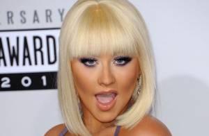Christina Aguilera vend sa sublime propriété pour 13,5 millions de dollars !