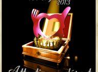 Les Enfoirés 2013 : La date de diffusion du show dévoilée !