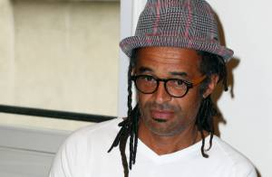 Yannick Noah accusé de dopage : Plainte en diffamation contre un ex-arbitre
