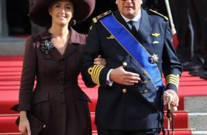 Prince Laurent de Belgique : Hospitalisé en Autriche après un accident de ski