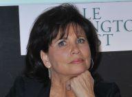 Anne Sinclair : Marcela Iacub, ex de DSK, est ''perverse et malhonnête''
