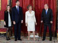 Affaire Noos: Juan Carlos et Cristina balancés par l'associé d'Iñaki Urdangarin