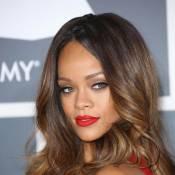 Rihanna : Son harceleur condamné définitivement !