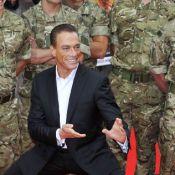 Jean-Claude Van Damme, opéré ? L'acteur aurait reçu une hanche artificielle