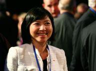 Anh Dao Traxel, fille de coeur des Chirac : ''Je n'appartiens plus au clan''