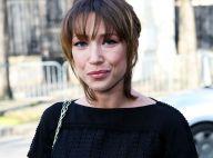 Fashion Week : Laura Smet et Jenifer, glamour et sublimes pour Paco Rabanne