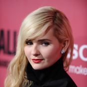 Abigail Breslin : La superbe transformation de l'héroïne de Little Miss Sunshine