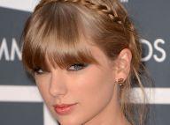 Taylor Swift : Sa rupture lui rapporte près de 1 million de dollars !