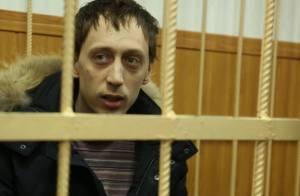 Sergueï Filine, attaqué à l'acide: Le danseur du Bolchoï inculpé après ses aveux