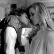 Georgia May Jagger : 20 ans et ultratorride pour incarner le parfum Cavalli