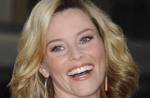 PHOTOS : Les plus belles stars hollywoodiennes sur tapis rouge à Los Angeles!