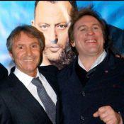 Francis Veber : Ses pires souvenirs et son coup de gueule avec Gérard Depardieu