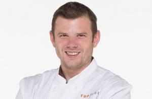 Top Chef 2013 - Jean-Philippe : un duel avec Jean Imbert et bientôt de retour ?