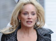 Sharon Stone accusée d'injures : sa femme de ménage porte plainte