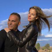 Christian Audigier : Le self-made man français fiancé à Nathalie Sorensen