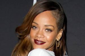 Rihanna : Malade, elle devra attendre avant d'enfiler ses costumes de scène