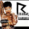 Rihanna et son équipe se dirigent vers Buffalo et le First Niagara Center pour le premier concert de la Diamonds World Tour.