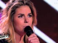 The Voice 2: Stars de comédies musicales, 'Filles de'... ces Talents déjà connus
