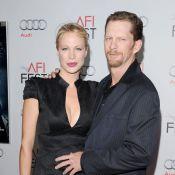 Clint Eastwood : Mariage de sa fille Alison