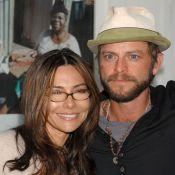 Vanessa Marcil : La bombe et ex de Brian Austin Green officiellement divorcée !