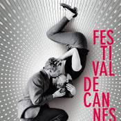 Festival de Cannes 2013, l'affiche : Paul Newman, Joanne Woodward et l'amour