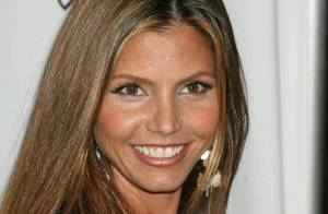 Charisma Carpenter (Buffy contre les vampires) divorce !