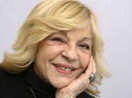 Nicoletta : Enfance, amitiés, amour, la chanteuse se confie sans détour