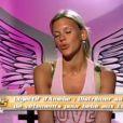 Amélie dans Les Anges de la télé-réalité 5 sur NRJ 12 le mercredi 27 mars 2013