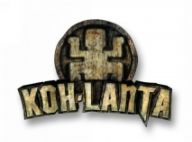 Koh Lanta - Mort de Gérald Babin : Enquête pour homicide involontaire