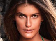 Caroline Francischini : Une bombe made in Brasil déjà prête pour cet été