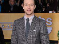 Justin Timberlake : Après la tequila, il avoue s'être déjà drogué !