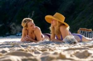 Sorties ciné : Naomi Watts et Robin Wright, mères parfaites et amoureuses