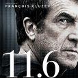 Affiche du film 11.6 en salles le 3 avril 2013