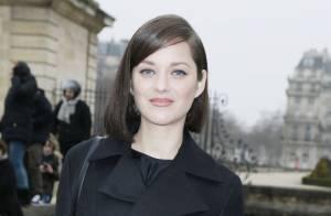 Marion Cotillard cède la place à Charlotte Gainsbourg et Catherine Deneuve