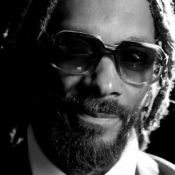 Snoop Dogg : Aidé de Miley Cyrus et Drake pour sa réincarnation