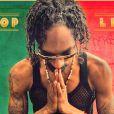 Le titre Here Comes The King est extrait de l'album Reincarnated de Snoop Lion, disponible dès le 23 avril.