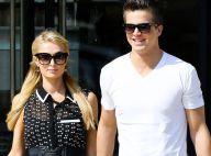 Paris Hilton : Son petit ami River Viiperi est un vrai gentleman !