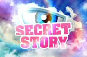VIDEO SECRET STORY : Nouveau clash dans la maison !