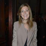 Prix de la Closerie des Lilas : Amanda Sthers et Arielle Dombasle au rendez-vous