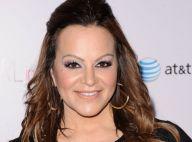 Jenni Rivera : La chanteuse morte dans un crash de retour à la télévision