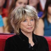 Danièle Thompson réagit à un article contre son film : ''Une gerbe de vomi''