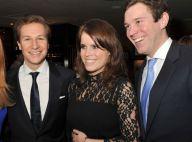 Eugenie d'York, Charlene de Monaco, plus beaux seins de la royauté ? Scandale...