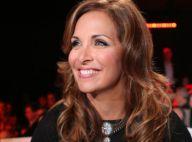 Hélène Ségara : Les coups durs s'enchaînent, elle fond en larmes sur scène